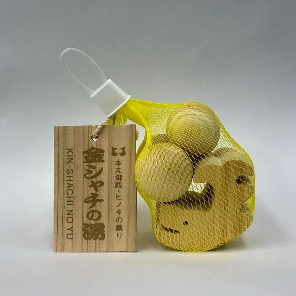 金シャチの湯.jpg