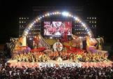 第21回にっぽんど真ん中祭り 「名古屋城会場」開催!の画像