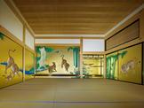 【参加者募集中】初開催! 名古屋城本丸御殿すす払いの画像