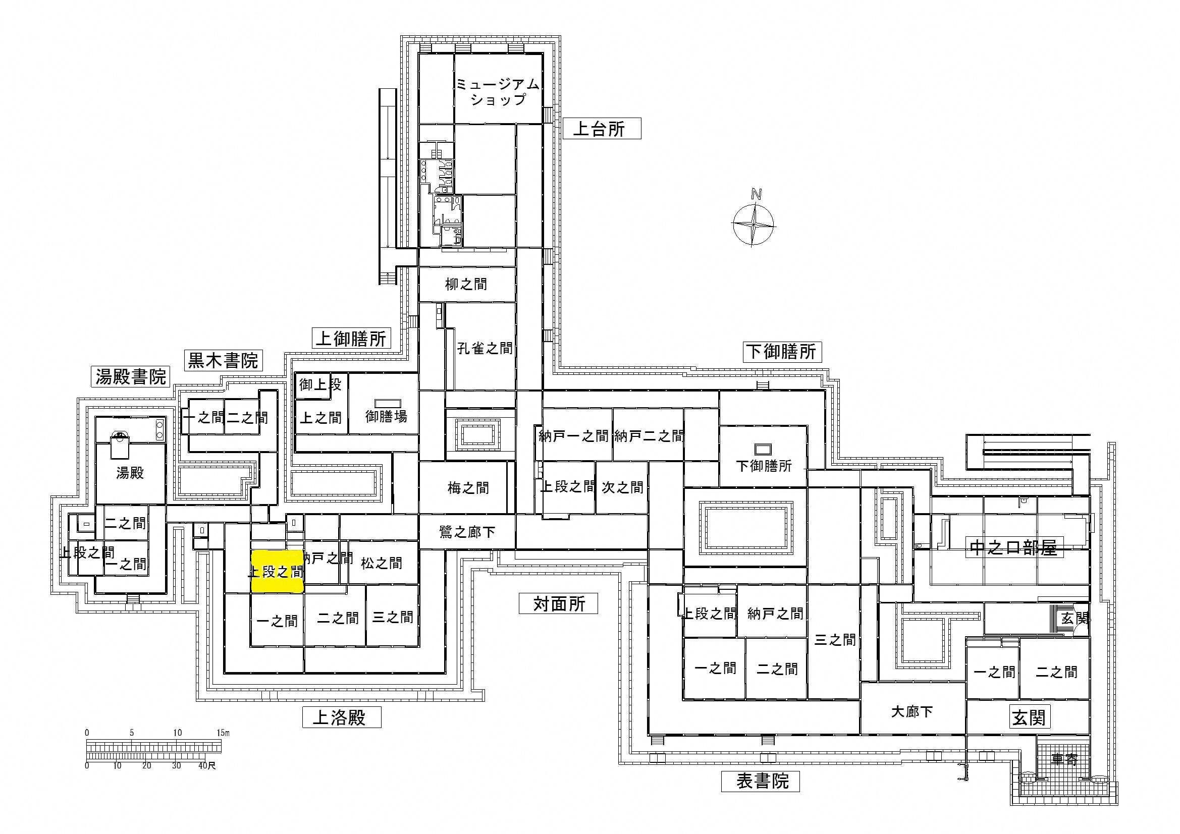 16_平面図(簡易)■.jpg